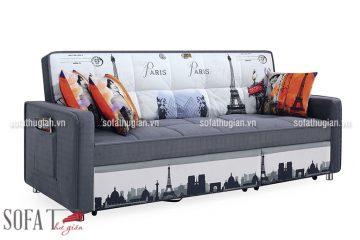 Ngắm 3 mẫu sofa đẹp hoàn hảo cho phòng khách 2018