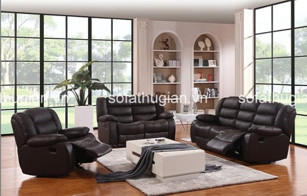 nội thất Funika chắc chắn sẽ là địa chỉ bạn không thể bỏ qua trong việc tìm mua sofa phòng khách đẹp cho ngôi nhà của mình