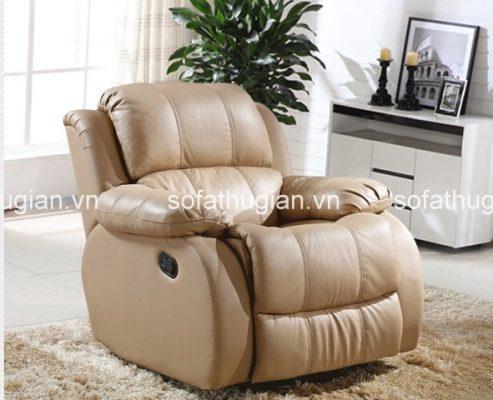 ghế sofa thư giãn của chúng tôi sẽ biến không gian trở nên đẳng cấp, sang trọng và tinh tế nhất