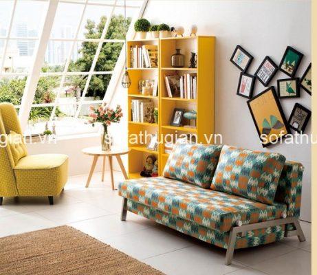 ghế sofa bọc vải được bày bán ở rất nhiều các địa chỉ với nhiều mức giá thành và chất lượng khác nhau