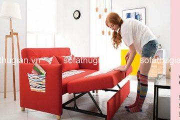 Giúp bạn cách để có thể mua được bộ sofa giá rẻ cho phòng khách