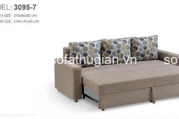 Chọn sofa như thế nào cho phòng ngủ đẹp và ấm cúng